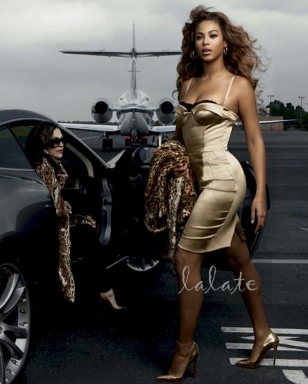 Beyonce, Etta James, Cadillac Records, Adrien Brody