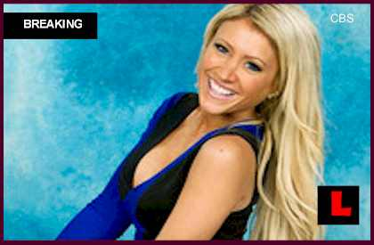 Big Brother Fired Contestants Aaryn Gries, GinaMarie Zimmerman Prompt ...