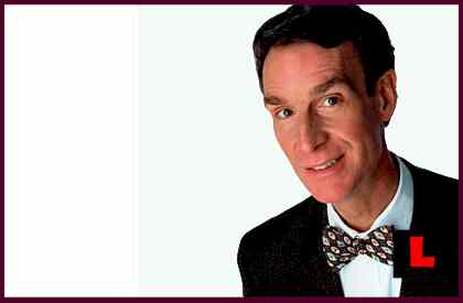 Bill Nye Not Dead - The Science Guy Battles Fake Death Reports