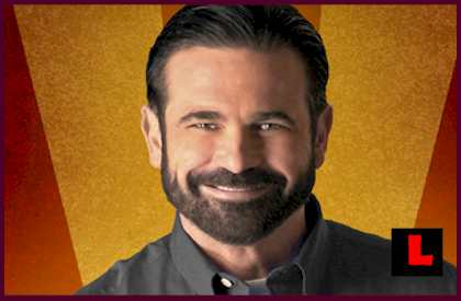 Billy Mays Funeral Arrangements
