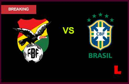 Brazilian Football Scores Results Live Scores | Personal Blog