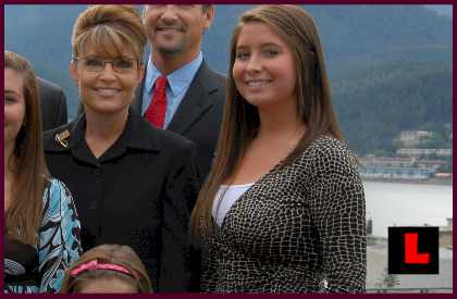 http://www.televisioninternet.com/news/pictures/bristol-palin-pregnant-3.jpg