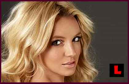Fernando Flores Britney Spears Possible Lawsuit