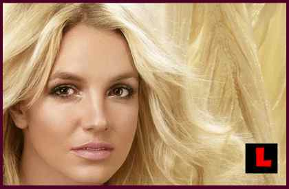 Britney Spears Birthday VIDEO