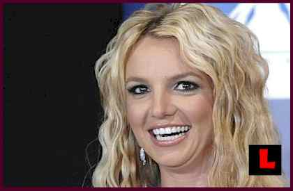 Britney Spears Permanent Conservatorship