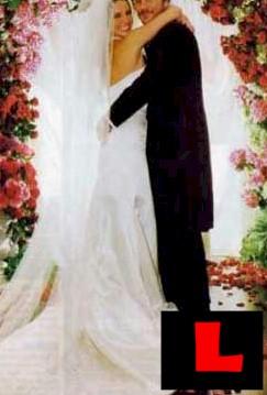 Britney Spears Wedding Dress Mercedes Benz Wedding