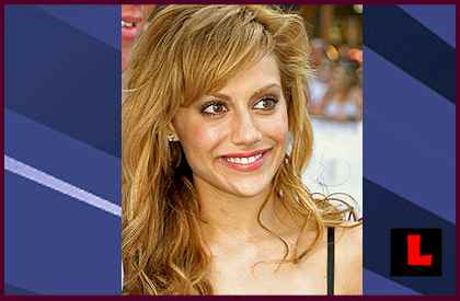 Brittany Murphy Autopsy PHOTO