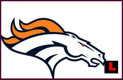 Peyton Manning Interceptions Dominate Broncos vs. Falcons 2012 First Quarter