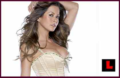 Brooke Burke WINNER Dancing with the Stars!