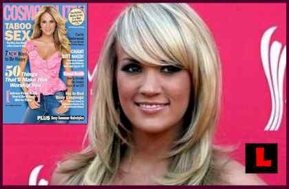 Posted june 19th 2008 in carrie underwood jessica simpson by