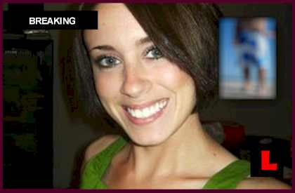 Casey Anthony New Boyfriend 2012 Reports Run Wild with Video Leaks