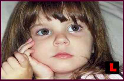 Casey Anthony Letters State Chloroform Use!