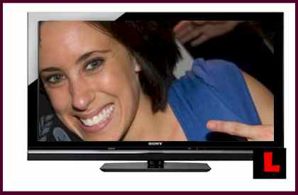 Casey Anthony TV Deal Facing Major Troubles