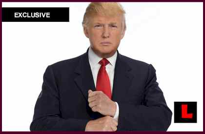 The Celebrity Apprentice Results 2012 Move Ratings from Worse to Best: EXCLUSIVE