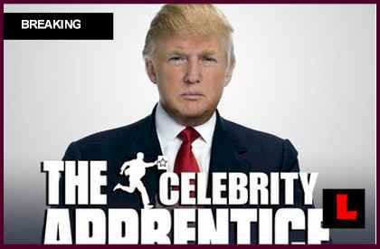 The Apprentice (TV Series 2004–2017) - The Apprentice (TV ...