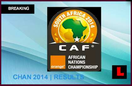 Libya vs congo 21-1-2014 match channels Nilesat