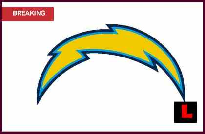 Chargers Stick Em Gate Cheating Scandal Exposed by NFL