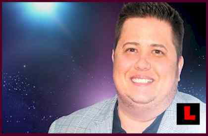 Chaz Bono Could Win DWTS, Claims Lacey Schwimmer, Cher