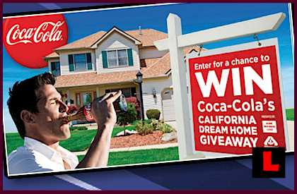 coca cola contest dream essay share Coca-cola valued youth program – 25th anniversary essay contest winner:  and it has helped me reach my goal and dream,.