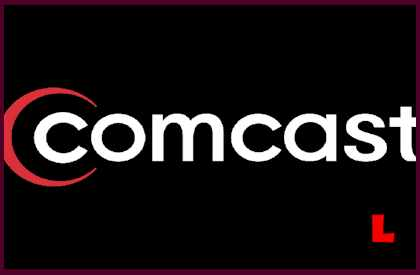 top predilection comcast net sign in pictures
