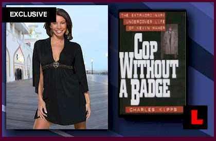 Cop Without a Badge Danielle Staub Disappoints RHONJ Fans: EXCLUSIVE