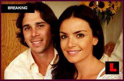 Ben Flajnik and Courtney Robertson Still Together, Suggest Wedding