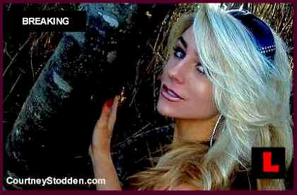 Courtney Stodden Reality New Song 2012 Prompts Self Reflection
