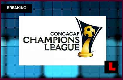 Cruz Azul vs. Toluca 2014 Score Prompts CONCACAF Champions League Finals en vivo live score results
