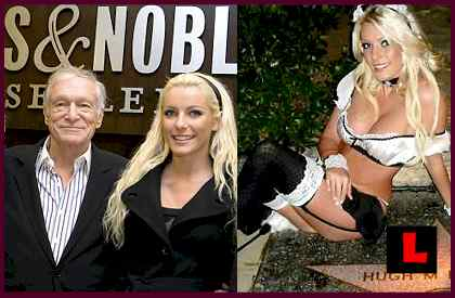 Crystal Harris Playboy Wedding Cancelled