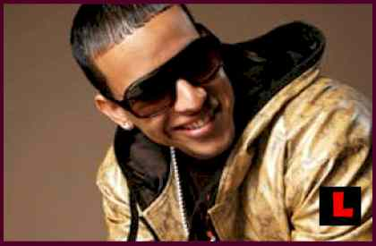 Daddy Yankee Not Dead - Fake Death Story about Car Crash Fumes Fans