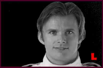 Dan Wheldon crash video