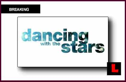 Dancing with the Stars Results Tonight 2012 Prompt Gladys Knight Elimination