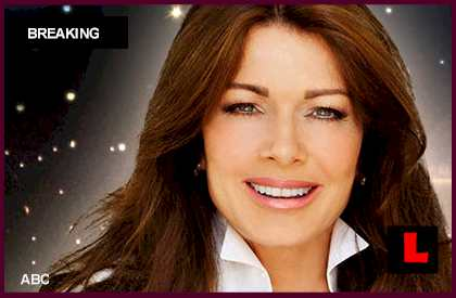 Dancing with the Stars 2013 Results Last Night: Lisa Vanderpump Eliminated who was