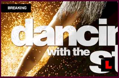 Dancing with the Stars 2013 Results Tonight: Gets DWTS Elimination who was eliminated dwts andy