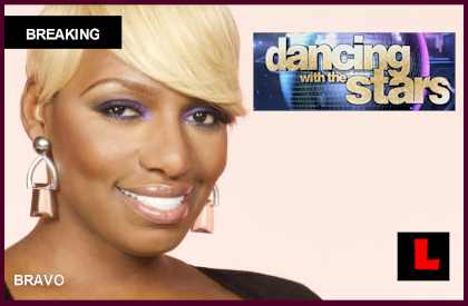 Dancing with the Stars 2014 Results Elimination Predictions Strike NeNe Leakes dwts