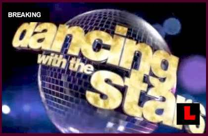 Dancing with the Stars 2014: Who Got Sent Home Last Night April 14 2014 4/14/14