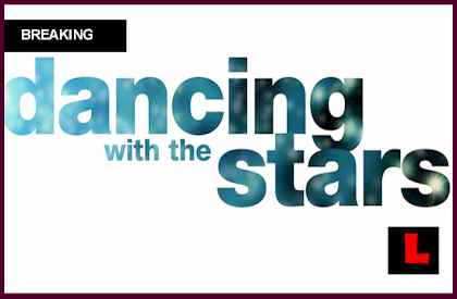 Dancing with the Stars All Stars 2012 Cast Reveals Lineup