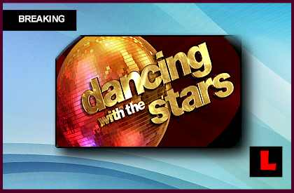 Dancing with the Stars Results Last Night 2013: Who Got DWTS Eliminated