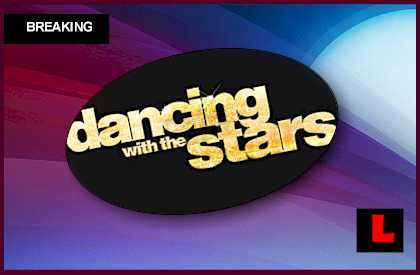 Dancing with the Stars 2013: November 11 DWTS Results Prompt Doubts