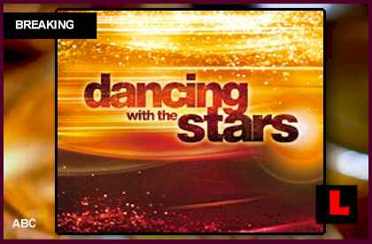 Dancing with the Stars 2013 Results Tonight: Prompts DWTS Elimination who got eliminated may 14 Ingo Rademacher