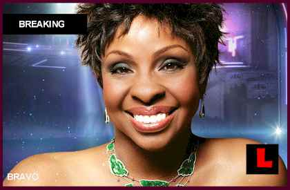 Dancing with the Stars Results 2012 Tonight Prompt Gladys Knight Predictions eliminations