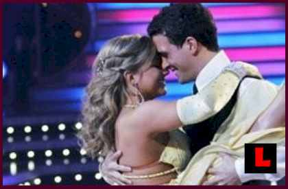 is the winner! Shawn Johnson as winner of Dancing With the Stars ...