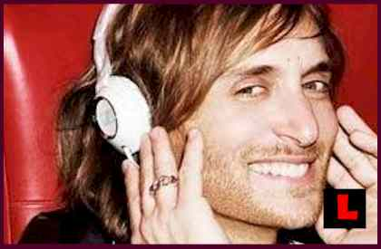 David Guetta Not Dead - Old False Death Report Confuses Fans
