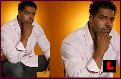 David Otunga YouTube
