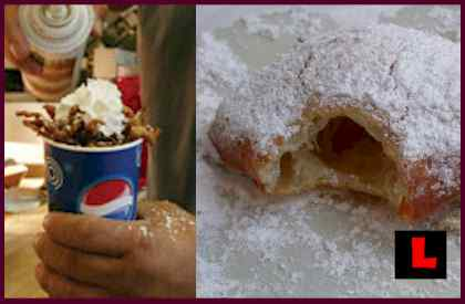 http://www.televisioninternet.com/news/pictures/deep-fried-pepsi.jpg