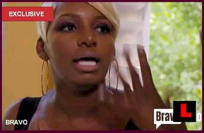 RHOA: Did Bravo Pay for Nene Leakes Wedding? EXCLUSIVE
