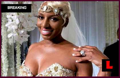 RHOA: Did Bravo Pay for NeNe Leakes Wedding?