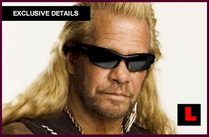 Dog the Bounty Hunter's Beth Chapman Denounces UK Visa Denial