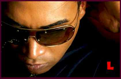 Premios Billboard 2012 Nominations Dominated by Don Omar, Pitbull