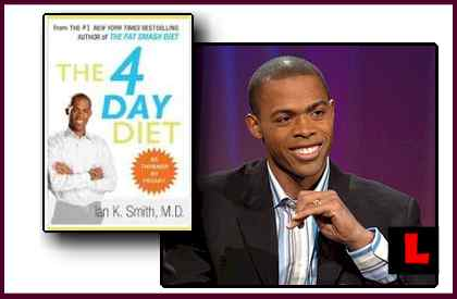 Dr. Ian Smith 4 Day DIET